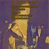 Haydon Eccles