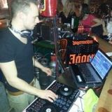 DJ MRRK