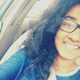 Risha Rachael