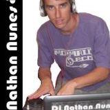 Nathan Nunes