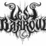 Lesh Barrow