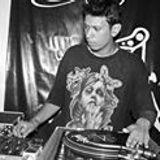 DJ Nuklear