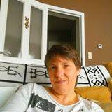 Peggy Roelandt