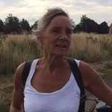 Anne Feffer