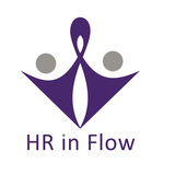 HR in Flow: Neville Pritchard Discusses Productivity and Stress in the Workplace - EP28