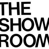 2017-07-10 The Showroom - Against the Anthropocene by TJ Demos - Book Launch