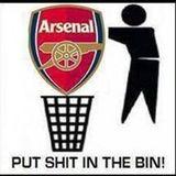Pavel Arsenal
