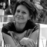Marieta Nikolova