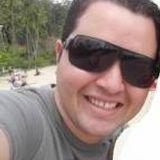 Danilo Cavalcante
