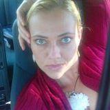 Tanja Yvonne