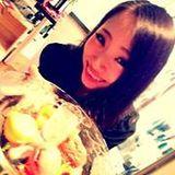 Ayana Hirano