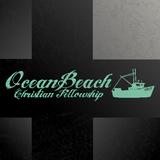 Ocean Beach Christian Fellowsh