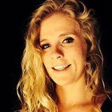 Stephanie Van Coillie