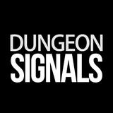 Dungeon Signals