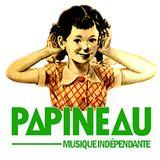 MIQXC Papineau