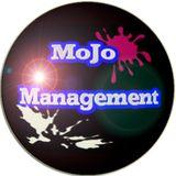 Mojo Management