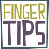 fingertipsmusic