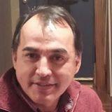 Marcelo Insuasti