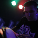 DJ Keon - Ending of 2011 NYE mix 31/12/11