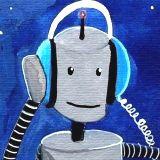 robot1o