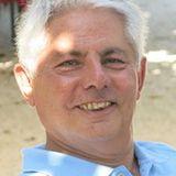 George Bekhazi