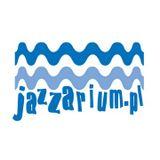 jazzariumPL