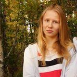 Lena Parfenova