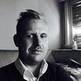 Laurent van Noten