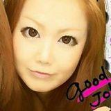 Hitomi Tanishima