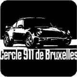 Cercle911