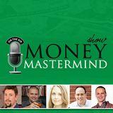 Money Mastermind Show: Persona