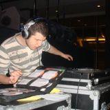 DJ Eren P