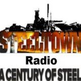 Steel Town  Replay Channel
