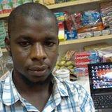 Alpha-Oumar Satina Diallo