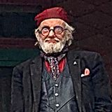 George Figgs