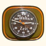 WZ #15 - Funk und Fernverkehr