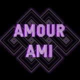 Amour Ami