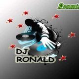 Ronald Plooij