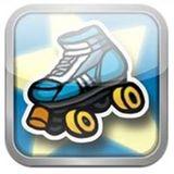 Late Skate