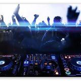 DJ Ccimone