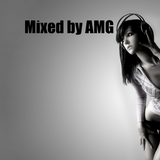 Mixed_By_AMG