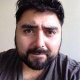 RODRIGO LAFFERTT @ CLUBSOUND, MENDOZA 11.10.2014