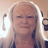 Maureen Kirk-Detberner