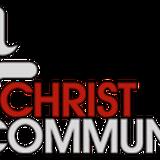 Christ Community Church of Gre