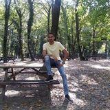 Mostafa Hazim