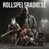 Rollspelsradio.se