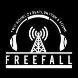 FreeFallRadio