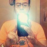 Cristian Ali Morales Chong