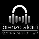 """Lorenzo""""ilGrandeBiglia""""Aldini"""