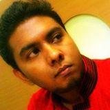Sadik Chowdhury